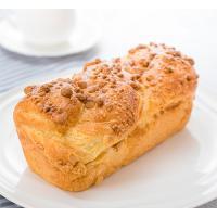 丹麦苹果面包