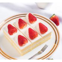 奶油格格蛋糕