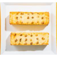 黄金乳酪面包